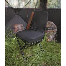 Guide Gear Swivel Hunting Chair, Black - 222292, Stools, Chairs ... Detail Feedback Questions About Folding Cane Chair Portable Walking Director Amazoncom Chama Travel Bag Wolf Gray Sports Outdoors Best Hunting Blind Chairs Adjustable And Swivel Hunters Tech World Gun Rest Helps Hunter Legallyblindgeek Seats 52507 Deer 360 Degree Tripod Camo Shooting Redneck Blinds Guide Gear 593912 Stools Seat The Ultimate Lweight Chama