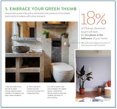 Best Plants For Bathroom Feng Shui by Home Ideas Feng Shui For Cures Office Fung Knowhunger
