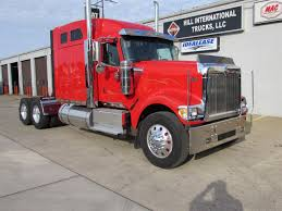 Trucks For Sale: Trucks For Sale Wv Semi Truck Sleeper Intertional Jt Andexler Flag City Mack 2013 Kenworth T660 Hill Trucks Youtube 2016 Show Vendors Navistar 2019 Intertional Lonestar For Sale In Wheeling West Virginia Best Image Of Vrimageco On Twitter Congrats Birch Cstruction Certified Experienced Heavy Trailer Repair Services Calgary News Events Dot Foods Nations Largest Food Redistributor