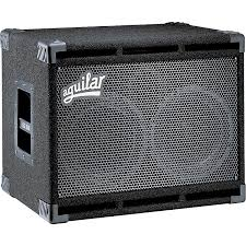 2x10 Bass Cabinet 8 Ohm by Aguilar Gs 210 Bass Cabinet 8 Ohm Music123