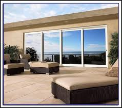 Peachtree Patio Door Replacement by Peachtree Patio Doors Dealers Patios Home Decorating Ideas