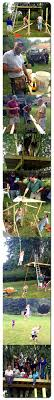 65 Best Tree Houses & Ziplines Images On Pinterest | Treehouses ... Zip Line Kit With Handlebars Chetco Ziplinegear Ctsc 95 Foot Cable With Brake And Seat Ctsczipline Backyard Lines Swingsetmallcom New Ninja Spinner Canada Zipline Gear Ontario Tree Houses Eagle 70foot For Kids Safety Diy Video Lawrahetcom How To Make A Backyard Zipline Diy Recipes Tips From Slackers Ziplines Youtube Sky Rider Basic
