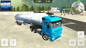 Big Truck Hero - Truck Driver - Android Gameplay FHD - YouTube Hot Wheels Monster Jam Giant Grave Digger Vehicle Big W Regarding Truck Hero 2 Damforest Games Bike Transport 3d Digital Royal Studio Bigtivideosonwheelscharlottencgametruck Time Grand Theft Auto 5 Rig Driving Gameplay Hd Youtube Download 18 Wheeler Simulator For Android Mine Express Racing Online Game Hack And Cheat Gehackcom Driver Fhd For Android 190 Download Car Transporter 2015 Revenue Timates Spintires Awesome Offroading Needs Your Support Trucks 280 Apk Games