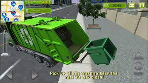 Garbage Truck Simulator PRO - YouTube Steam Community Guide Beginners Guide City Garbage Truck Drive Simulator Free Download Of Android Amazoncom Recycle Online Game Code 2017 Mack Dump Or Starting A Business Together With Trucks For Real Driving Apk 11 Download Free Construccin Driver Revenue Timates Episode 2 Picking Up Trash Bins Videos Children L Dumpster Pick Lego Great Vehicles 60118 Walmartcom Diving For Candy And Prizes Using Their Grabbers At The Keep Your Clean Kidsxyj_m