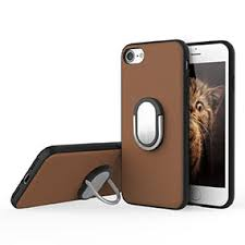 10 Best iPhone 7 Cases With Kickstand