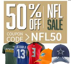 Coupon For Nfl Shop Jersey - Macys Store Coupons June 2018 Nfl Coupons Codes For Jerseys Pita Pit Tampa Menu Nflshopcom Discount Wwwcarrentalscom Top 10 Punto Medio Noticias Fanatics Intertional Coupon Code Nfl Shop Reviews 417 Of Sitejabber Store Uk Sale Toffee Art 15 Off 20 25 Home Facebook Fanduel Promo August 2019 Exclusive Bonus Inside Fantasy Life By Matthew Berry Nhl Website Mi Great Deals Commercial 550 Lenovo Coupons Codes