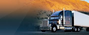 Morsa BlueFinn Transportation - Dedicated Transportation Services Moving Truck Rentals Budget Rental Jarco Transport San Antonio Texas We Are A Team Youtube Best Trucking Companies In Venture Logistics Laredo Parkway Inc Facebook Custom Bodies And Van By Supreme A Wabash National Company Lunderby Llc French Ellison Center Csm Company Vehicles Were Taken Out Of Service For Maintenance May Cdl Traing Is Truck Driving School With Experience