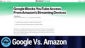 Google Pulls YouTube Off Echo Devices - YouTube Home Echo Global Logistics Full Truckload Tl Dominos Adds Amazon Ordering Capability In Time For Big Game New Plus Buttons Youtube Pdf A Review Of The Status Emergency Water Competitors Revenue And Employees Owler Devices Sale Whole Foods Stores Fortune Echo Pro Paddle Sweeper Attachment For The Pas Powerhead View Project Gallery Aia Chicago Awards 2018 Is Officially Mainstream Rakuten Intelligence