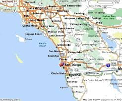 Updated Northern California Map Cities Counties Of Orange County School Districts Ca