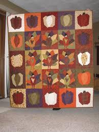 Buggy Barn Pattern ~