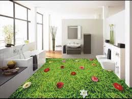 green indoor outdoor carpet tiles ideas youtube
