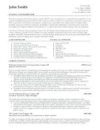Restaurant Supervisor Resume Sample Resumes Examples Media Entertainment Traditional 1 Easy