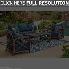 Agio Patio Furniture Covers by 100 Large Patio Umbrella Sams Club Island Umbrella