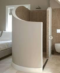 dusche im schlafzimmer dusche schlafzimmer wohnung