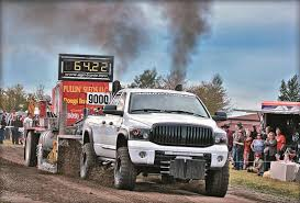 Battle On Badger Road Pacific Northwest Biggest Pull Of The Year ... Badger Truck Pullers Open Stock Ixonia Wi 2016 Youtube Jefferson County Fair Kicks Off July 6 Dailyunioncom Ron Arndt Association Dodge Fairgrounds Prostock 44 Diesel Trucks Wwwtopsimagescom Tractor Pullers Raise Cash For Charity Regional News Winewscom Tomah And Pull Btpa Badgtruckpullers Superstock