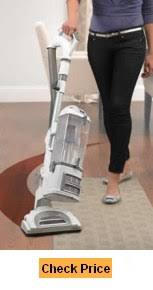 guide for choosing the best vacuum for tile floors prime reviews