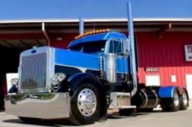 Pin By Paulie On Everything Trucks/Buses/Etc | Pinterest | Peterbilt ... New Commercial Trucks Find The Best Ford Truck Pickup Chassis Semi For Sale Hot Rod Frame Work Eo And Trailer Inc Used Heavy Parts Kootenay Peterbilt Dump In Texas Custom Home Facebook Big Sleepers Come Back To Trucking Industry Nikola Corp One Otr American Racing My Lifted Ideas 2005 Freightliner M2 106 4 Door Toter Shot Bed
