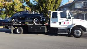 CA AUTO TOWING | Towing Services Call Us At (323) 4196163 Roadside Assistance Platinum Towing Guys Truck And Tractor Beans Offers 24hour Roadside Assistance Fred A Road Rescue Llc Car Breakdown 247 Towing Tow Jubitz Service Center Portland Or Spartan Tire Roadside Assistance West Vail Shell 24 Hr Service In El Monte The Closest Cheap Help 2103781841 Gallery Schenectady Ny Oklahoma City