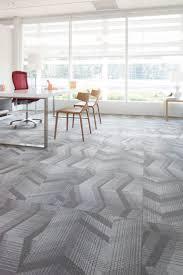 carpet design marvellous mohawk carpet mohawk hardwood