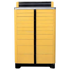 Wood Apothecary Cabinet Plans by Office Storage Cabinets Wayfair Morgan 2 Door Cabinet Loversiq