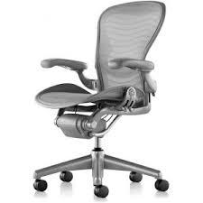 furniture best ergonomic aeron chair estebantorreshighschool com