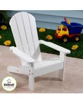 Kidkraft Deluxe Vanity And Chair Set by Don U0027t Miss This Deal On Kidkraft Deluxe Vanity And Chair Set White