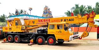 Akash Cranes, Muthiahpuram - Aakash Cranes - Cranes On Hire In ... Shoemakers Travel Center Blog Amazoncom Durafit Seat Covers 092012 Dodge Ram 1500 02012 21 Best Bentley Images On Pinterest Acvities For Kids Baby Kidaviorg Mainfreight Team Review Pin By John Jarne Logo Tsegravat Mercedesbenz Unimog 406 A Chinese Street Food Odyssey Amazoncouk Helen And Lisa Tse Roll Out The Barrel Post Magazine South China Morning 120 Scafreak Creepy Stuff Random