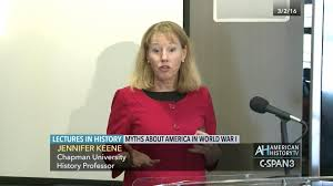 Britains Most Decorated Soldier Ever by Myths America World War Mar 2 2016 Video C Span Org