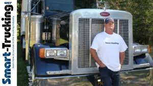 Higher Pay For Truckers - YouTube Drive Act Would Let 18yearolds Drive Commercial Trucks Inrstate Bulkley Trucking Home Facebook How Went From A Great Job To Terrible One Money Conway With Cfi Trailer In The Arizona Desert Camion Manufacturing And Retail Business Face Challenges Bloomfield Bloomfieldtruck Twitter Switching Flatbed Main Ciderations Alltruckjobscom Hot Line Freight System Truck Trucking Youtube Companies Directory 2 Huge Are Merging What It Means For Investors Thu 322 Mats Show Shine Part 1