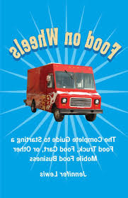 Top 10 Food Truck How To Start Starting Design 50 Food Truck Owners Speak Out What I Wish Id Known Before How Much Does A Cost Infographic To Start A Food Truck Business In India Quora Main Street Douglasville Host Mondays Dtown Starting Food Truck Cature Dossier The Foodtruck Business Stinks New York Times To Start Startup Jungle Preliminary Decisions Beginners Guide Know Starting Pilotworkshq Medium Open For