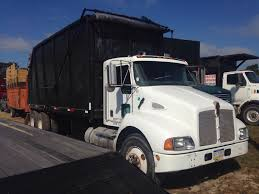 Used Trucks For Sale By Owner In Ocala Florida, | Best Truck Resource Tsi Truck Sales Craigslist Ocala Cars And Trucks Elegant Used Ford F 150 Svt Packing To Delivery Everything In Between Moving Company New Chevrolet Dealership Palm Semi Trailer And Fleet Replacement Parts Fl Usedcarstampa4u A Hauling Huge Horse In Editorial Stock Photo Raneys Center Your Sr 200 Retail Space For Sale Or Lease Florida Gus Galloway Tampa Area Food Bay Peterbilt Knuckleboom Truck For Sale 1299 Street Cruisers At Equestrian Springs