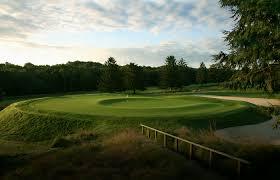 Pumpkin Ridge Golf Course Scorecard by Main Bg Jpg