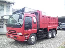 100 Surplus Trucks Dump Truck Search Results East Pacific Motors