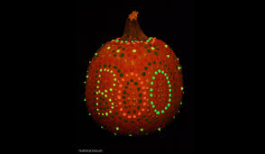 Dirty Pumpkin Carving Pictures by 11 Fun Easy Pumpkin And Halloween Crafts To Do With Your Kids