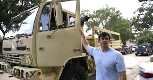 Harvey Volunteer Rescues Survivors With Military Truck Dependable Removals Company Uk Spain Europe Intertional Only In The Republic Of Amherst Tour De Jones Library That Is Everything Is Bigger Texas Cluding Birdhunting Trucks San Why Chicagos Oncepromising Food Truck Scene Stalled Out Food Bbq And Foot Massage Roblox Youtube See What Fits Parkworth Storage Moving Co Jonesmoving Twitter Robert L Hines Wikipedia 21dfv By Rtbrbt Issuu Harmonizator Trio Presents Big Ass Truck Rental