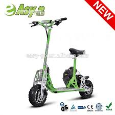 Folding Gas Scooter Suppliers And Manufacturers At Alibaba