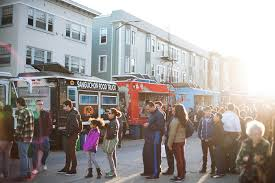 Travel To: Oakland, CA — All For The Boys El Novillo Taco Truck Oakland Ca Food Trucks Roaming Hunger Not Just Peanuts And Cracker Jack At Coliseum East Bay Express Clarkston Rally To Feature 16 Food Trucks News Off The Grid Local May Soon Be Allowed Sell In West North The Boneyard Art Hub Of Untourists Friday Nights Omca Museum Of California Ninh Trans Trucksome App Tracks Live Work South Florida Live Music Tom Jackson Band Park Music On String Theory Owners Pierogi Wagon Are Selling Their Truck