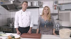 emission de cuisine lancy tv croc licot émission de cuisine n 1