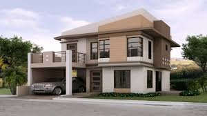 House Design Zamboanga City - YouTube Ab Garcia Cstruction Inc Designer Builder Contractor Home Design Pedro Reyes House Architecture Mexico City Dezeen Sqb Extensive Program Continuos Fluids Space Perspective Custom Home Designs Of Royal Residence Iilo By Pansol Realty And Natural Design Ideas Js Robinson Kansas Builders Our In Davao Philippines Pinterest Apartment Small Apartments In New York 200 Square Foot Nyc Country Club Punk Thisiskc Free Images Architecture House Building City Balcony Kitchen Interior Ideas For Designs Lowes