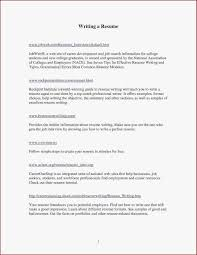 10 Example Of Teenage Resume With No Experience | Proposal ... Teen Resume Template Rumes First Time Job Beginner Nurse Teenage Examples Collection Sample Best High School Student Writing Tips Genius Lux Profile Example Document And August 2018 My Chelsea Club Guide For 2019 Customer Service Valid Incredible Workesume Of Proposal