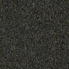 Heavy Contract Carpet Tiles by Galleon Grey Carpet Tiles Heavy Contract Carpet Tiles