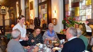 pflege der deutschen küche genießen restaurants rezepte