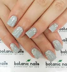 Nail Designs Grey And Pink Best pink grey nails ideas on Grey