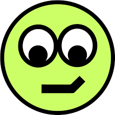 Free Crying Emoticon Gif Download Clip Art On