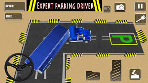 Truck Parking Legends For Android - APK Download Extreme Truck Parking Simulator Game Gameplay Ios Android Hd Youtube Parking Its Bad All Over Semi Driver Trailer 3d Android Fhd Semitruck Storage San Antonio Solutions Gifu My Summer Car Wikia Fandom Powered By Download Free Ultimate Backupnetworks Semitrailer Truck Wikipedia Garbage Racing Games For Apk Bus Top Speed Nikola Corp One Hard Game Real Car Games Bestapppromotion