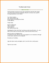 Resume Address Format Luxury Us Letter Gallery Samples Of Shocking