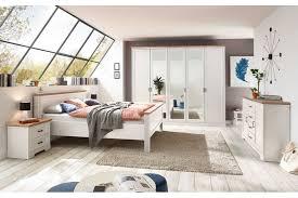 pol power schlafzimmer im landhaus stil möbel letz