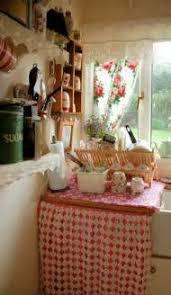 rideaux de cuisine originaux charmant rideaux de cuisine originaux 7 tuto couture rideaux