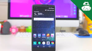 Best Android phones December 2015