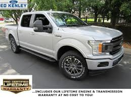 New 2018 Ford F-150 For Sale In Layton | Near Ogden | VIN ...
